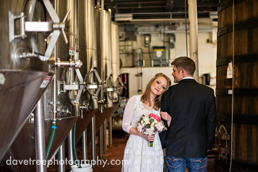 bells_brewery_wedding_kalamazoo_wedding_photographers_1