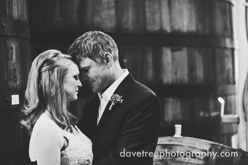 bells_brewery_wedding_kalamazoo_wedding_photographers_11