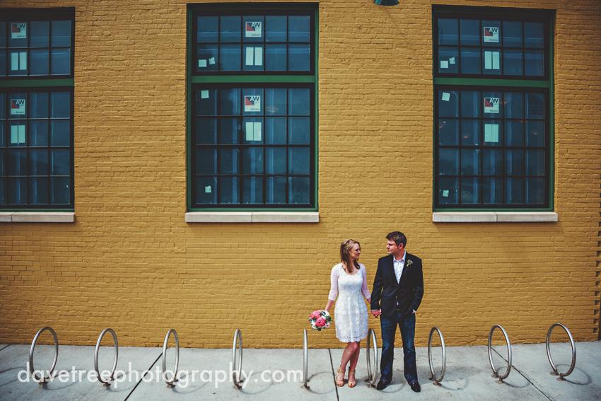 bells_brewery_wedding_kalamazoo_wedding_photographers_14