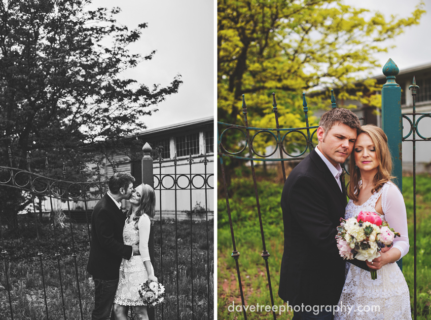 bells_brewery_wedding_kalamazoo_wedding_photographers_17