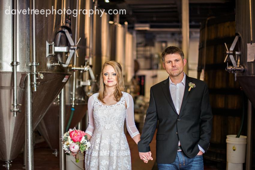 bells_brewery_wedding_kalamazoo_wedding_photographers_2