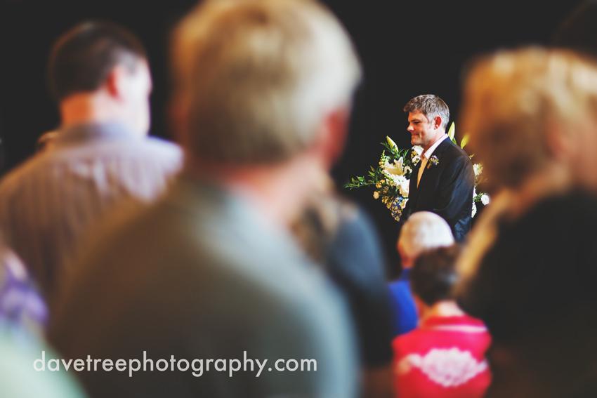 bells_brewery_wedding_kalamazoo_wedding_photographers_21