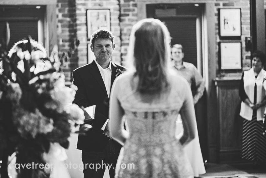 bells_brewery_wedding_kalamazoo_wedding_photographers_22