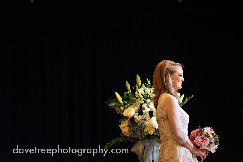 bells_brewery_wedding_kalamazoo_wedding_photographers_23