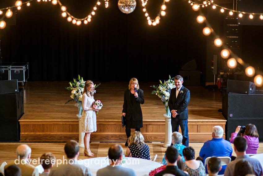 bells_brewery_wedding_kalamazoo_wedding_photographers_25