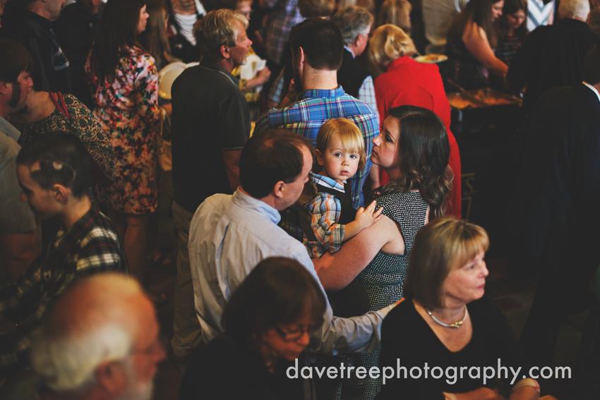 bells_brewery_wedding_kalamazoo_wedding_photographers_33