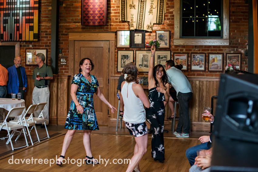 bells_brewery_wedding_kalamazoo_wedding_photographers_36