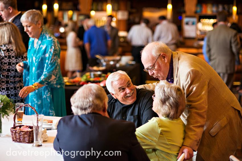 bells_brewery_wedding_kalamazoo_wedding_photographers_39