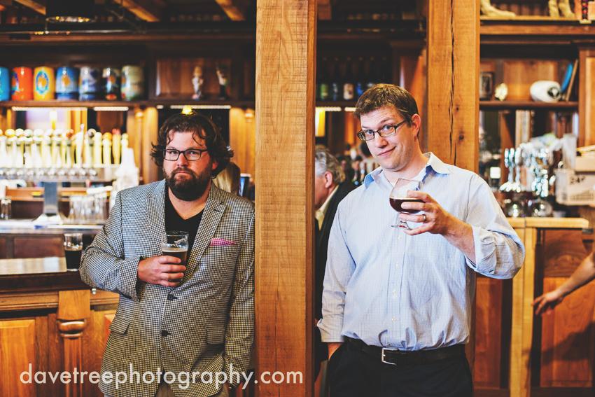 bells_brewery_wedding_kalamazoo_wedding_photographers_41