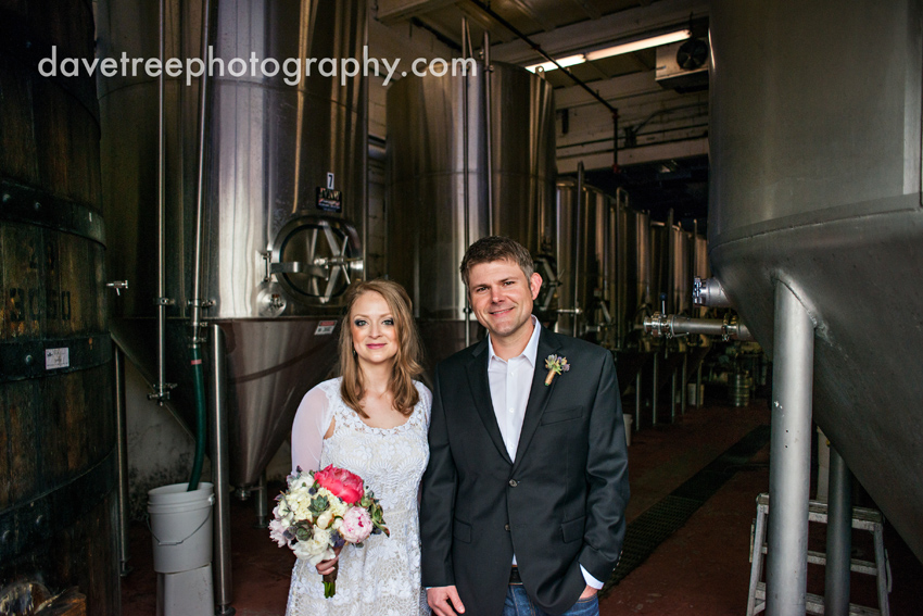 bells_brewery_wedding_kalamazoo_wedding_photographers_5