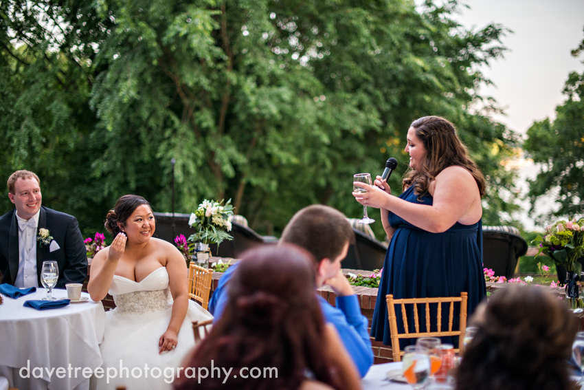 kellogg_manor_house_wedding_kalamazoo_wedding_photographers_hickory_corners_wedding_096