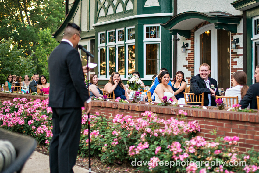 kellogg_manor_house_wedding_kalamazoo_wedding_photographers_hickory_corners_wedding_097