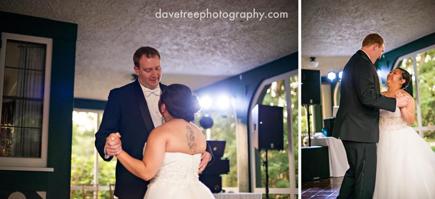 kellogg_manor_house_wedding_kalamazoo_wedding_photographers_hickory_corners_wedding_098