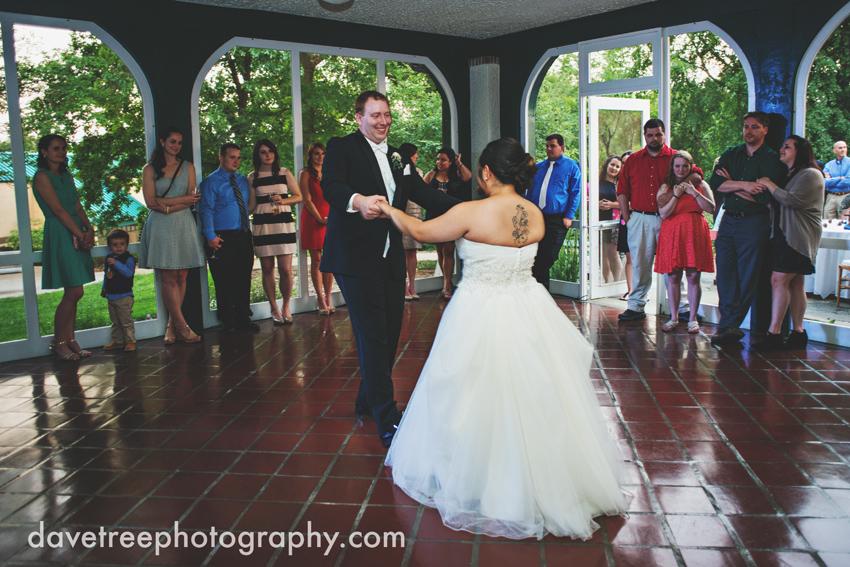 kellogg_manor_house_wedding_kalamazoo_wedding_photographers_hickory_corners_wedding_099