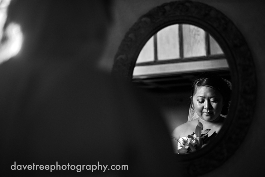 kellogg_manor_house_wedding_kalamazoo_wedding_photographers_hickory_corners_wedding_10