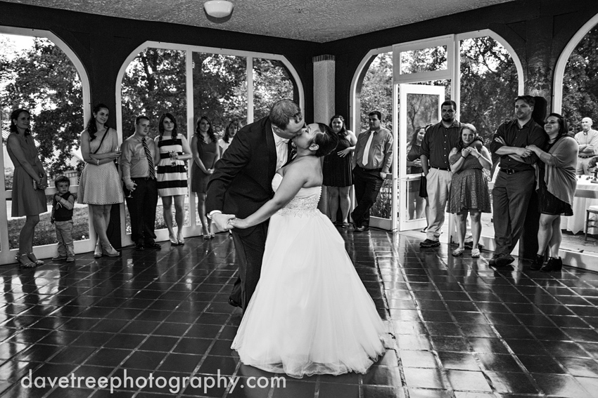 kellogg_manor_house_wedding_kalamazoo_wedding_photographers_hickory_corners_wedding_100