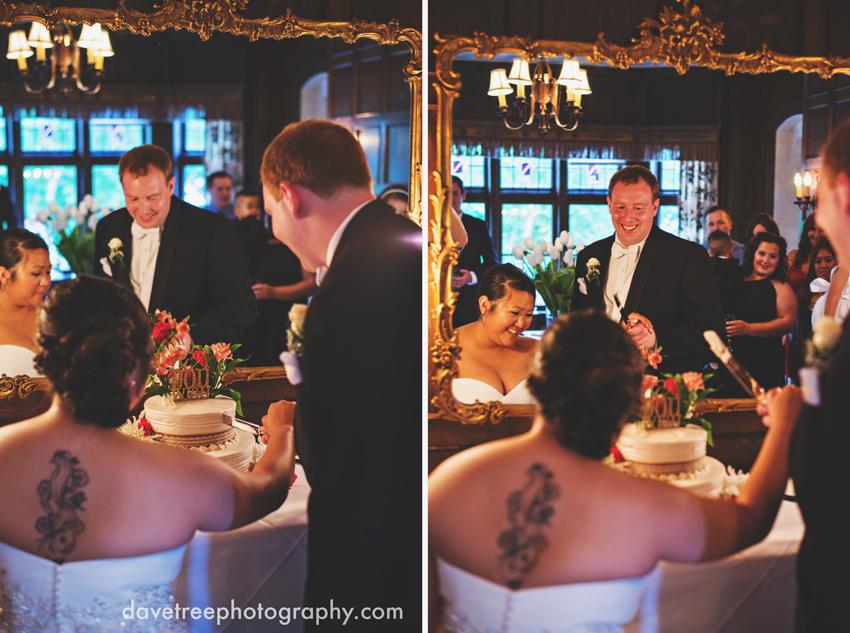 kellogg_manor_house_wedding_kalamazoo_wedding_photographers_hickory_corners_wedding_101