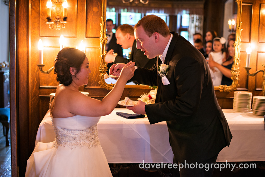 kellogg_manor_house_wedding_kalamazoo_wedding_photographers_hickory_corners_wedding_102