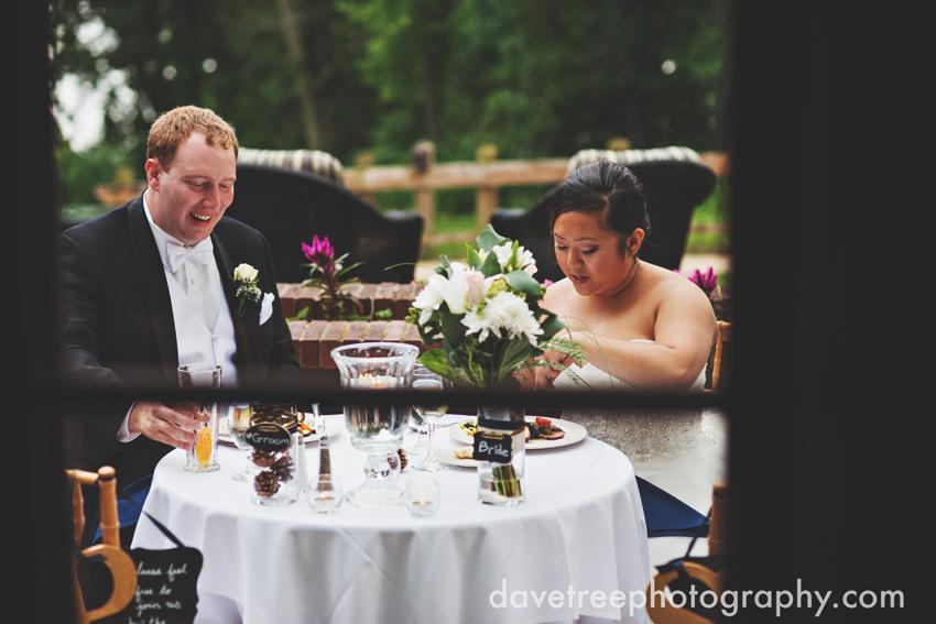 kellogg_manor_house_wedding_kalamazoo_wedding_photographers_hickory_corners_wedding_104