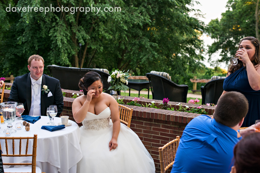 kellogg_manor_house_wedding_kalamazoo_wedding_photographers_hickory_corners_wedding_106