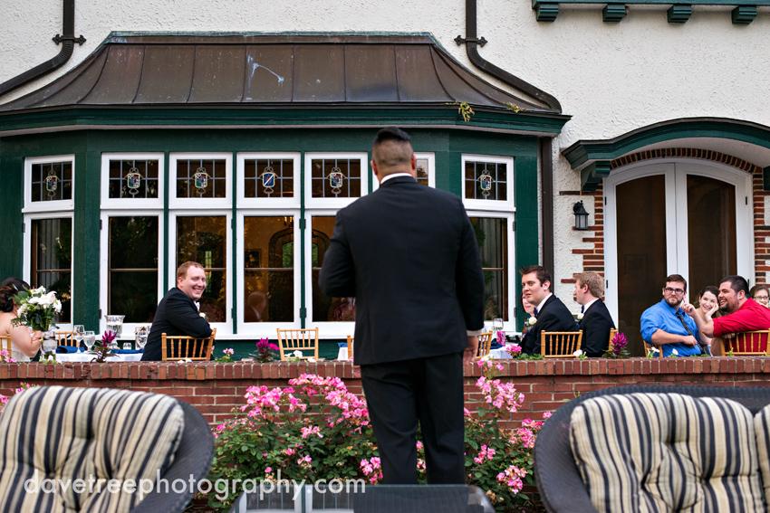 kellogg_manor_house_wedding_kalamazoo_wedding_photographers_hickory_corners_wedding_107
