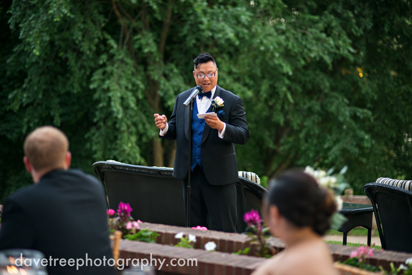 kellogg_manor_house_wedding_kalamazoo_wedding_photographers_hickory_corners_wedding_108