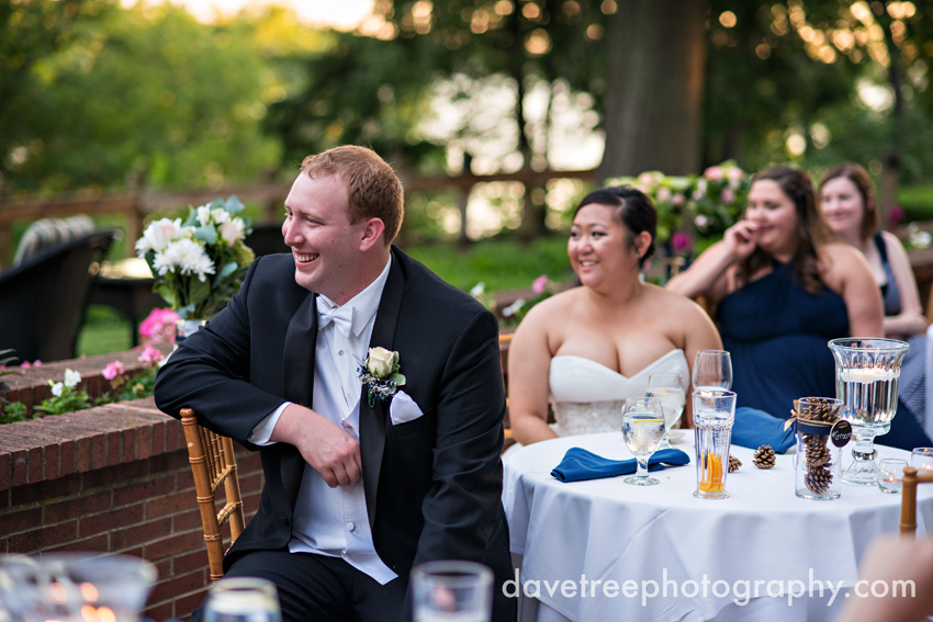 kellogg_manor_house_wedding_kalamazoo_wedding_photographers_hickory_corners_wedding_109