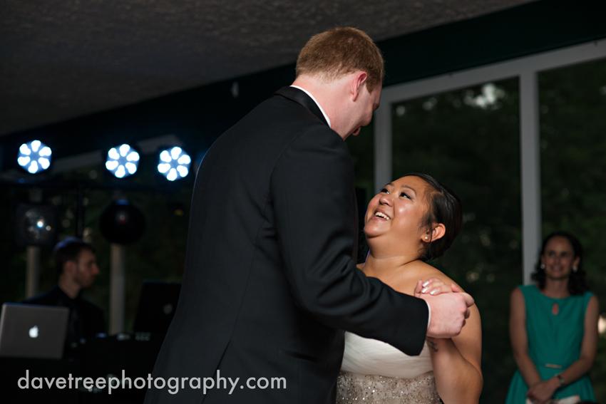 kellogg_manor_house_wedding_kalamazoo_wedding_photographers_hickory_corners_wedding_110