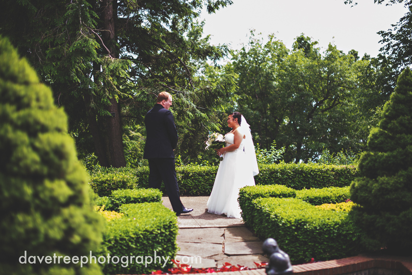 kellogg_manor_house_wedding_kalamazoo_wedding_photographers_hickory_corners_wedding_112