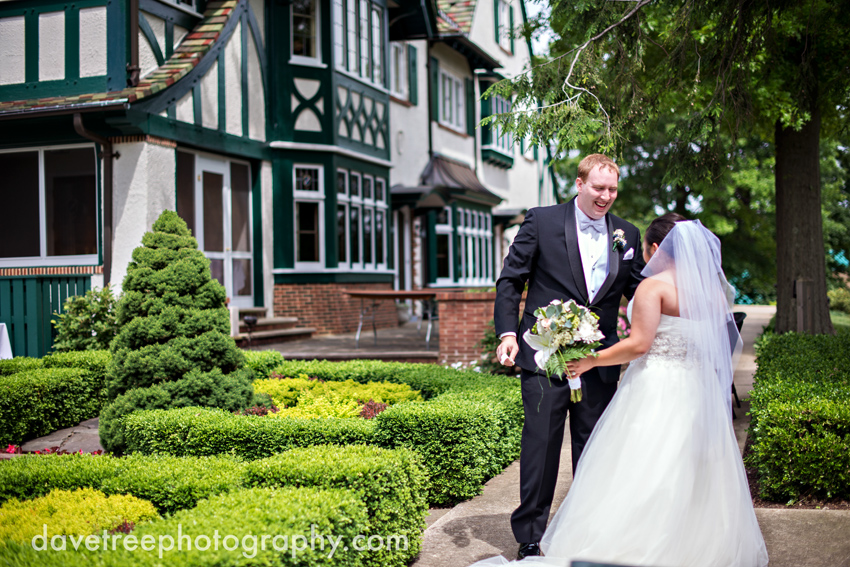kellogg_manor_house_wedding_kalamazoo_wedding_photographers_hickory_corners_wedding_114