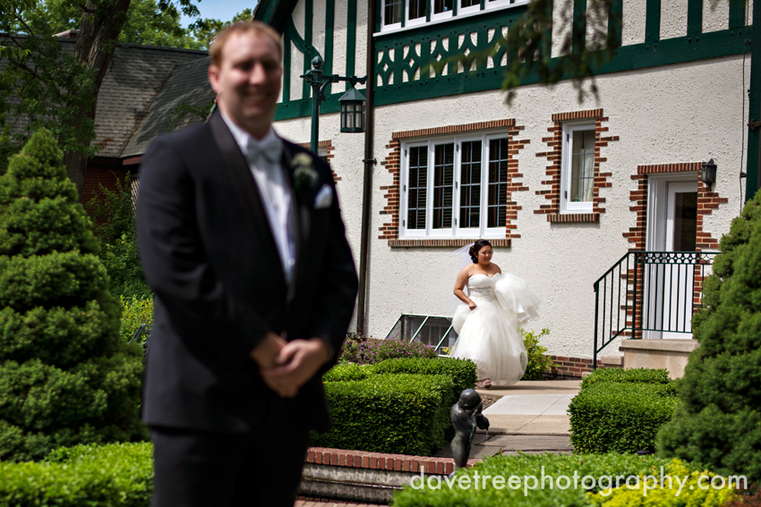 kellogg_manor_house_wedding_kalamazoo_wedding_photographers_hickory_corners_wedding_115