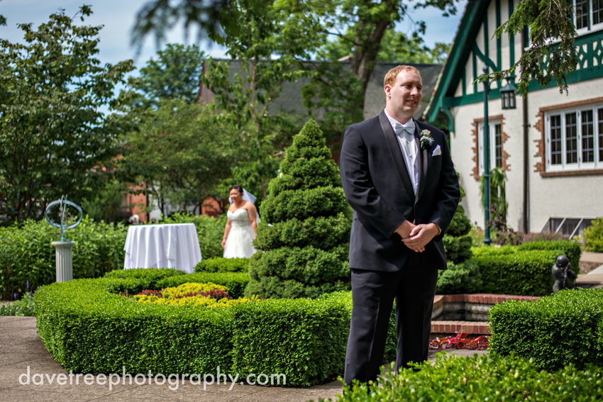 kellogg_manor_house_wedding_kalamazoo_wedding_photographers_hickory_corners_wedding_116