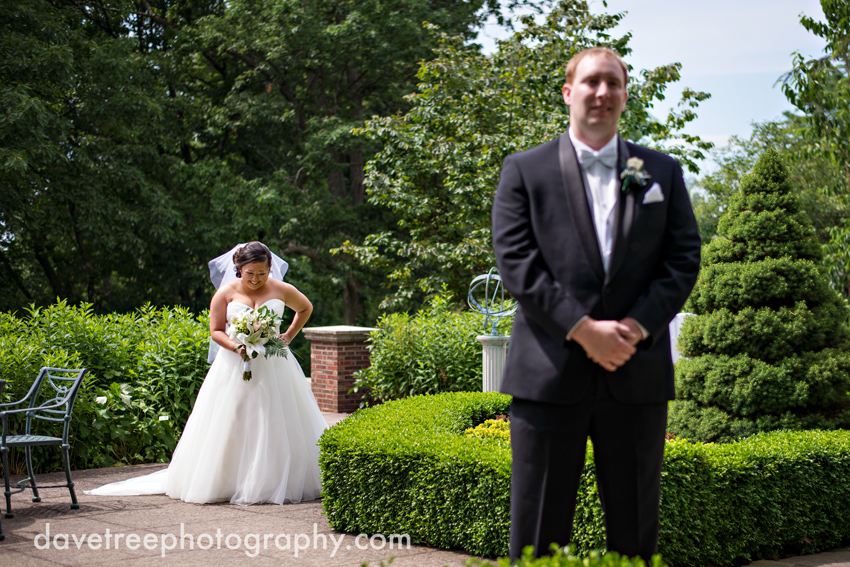 kellogg_manor_house_wedding_kalamazoo_wedding_photographers_hickory_corners_wedding_117