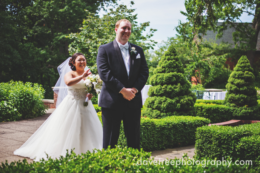 kellogg_manor_house_wedding_kalamazoo_wedding_photographers_hickory_corners_wedding_118