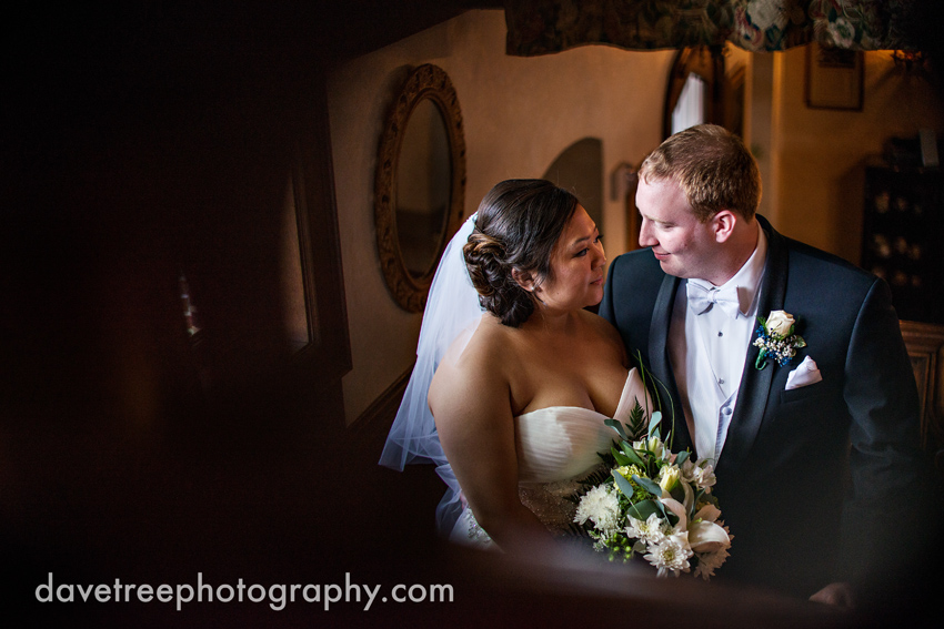 kellogg_manor_house_wedding_kalamazoo_wedding_photographers_hickory_corners_wedding_12
