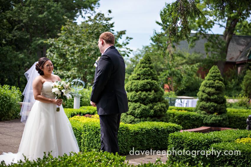 kellogg_manor_house_wedding_kalamazoo_wedding_photographers_hickory_corners_wedding_120