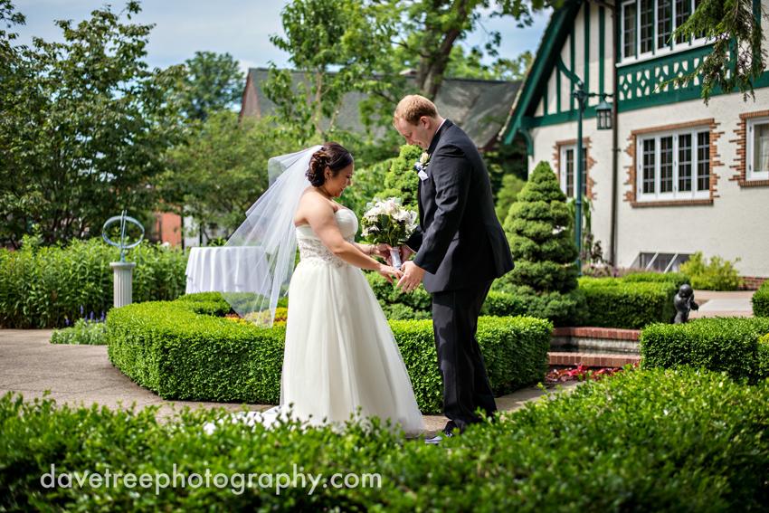 kellogg_manor_house_wedding_kalamazoo_wedding_photographers_hickory_corners_wedding_121