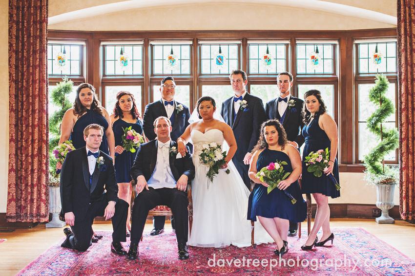 kellogg_manor_house_wedding_kalamazoo_wedding_photographers_hickory_corners_wedding_123