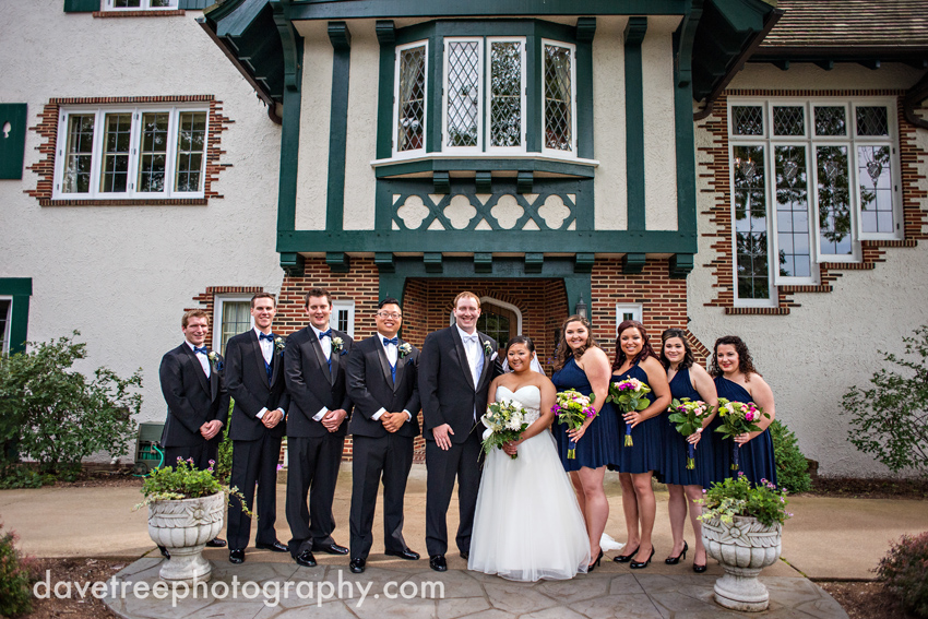 kellogg_manor_house_wedding_kalamazoo_wedding_photographers_hickory_corners_wedding_124