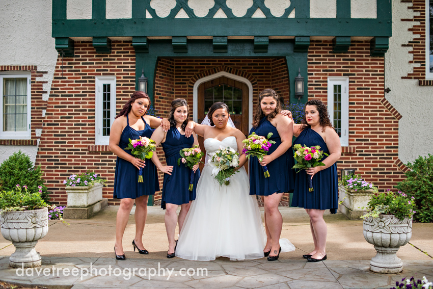 kellogg_manor_house_wedding_kalamazoo_wedding_photographers_hickory_corners_wedding_125