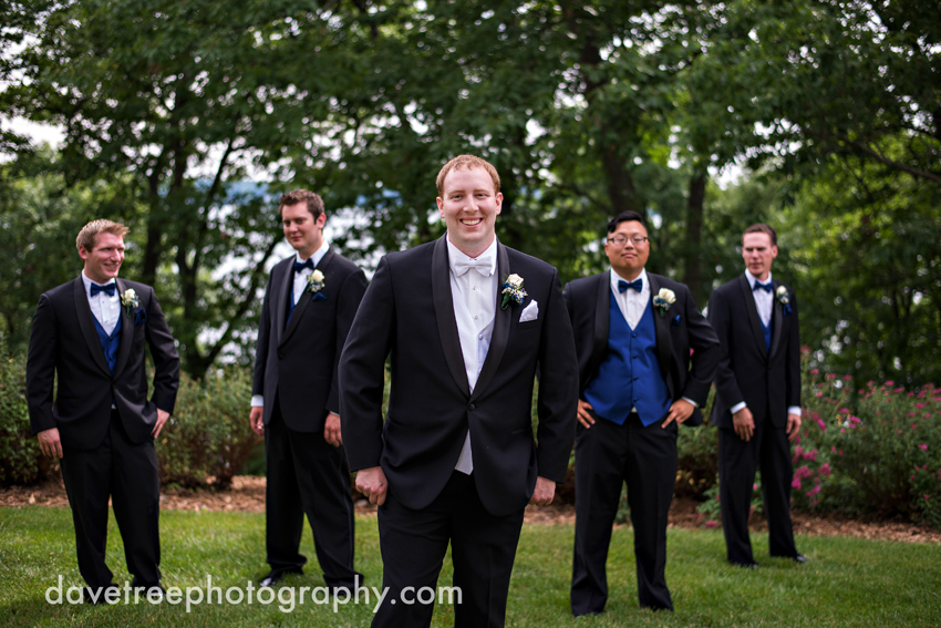kellogg_manor_house_wedding_kalamazoo_wedding_photographers_hickory_corners_wedding_127