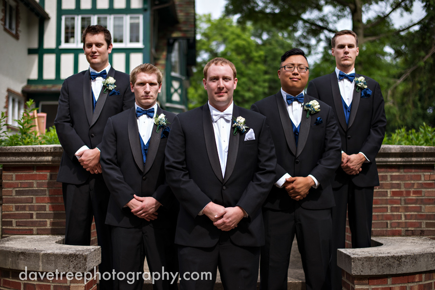 kellogg_manor_house_wedding_kalamazoo_wedding_photographers_hickory_corners_wedding_128