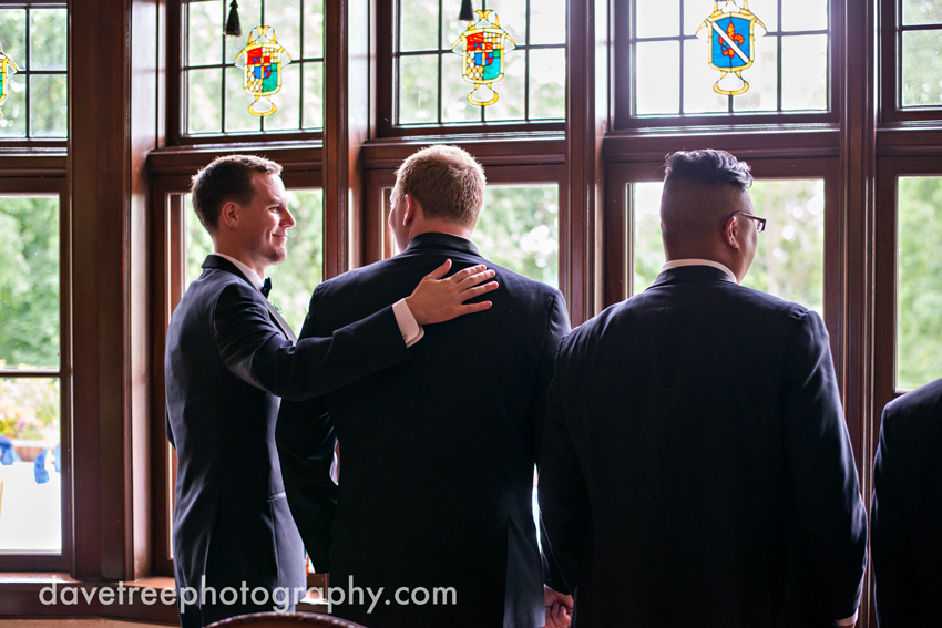 kellogg_manor_house_wedding_kalamazoo_wedding_photographers_hickory_corners_wedding_129