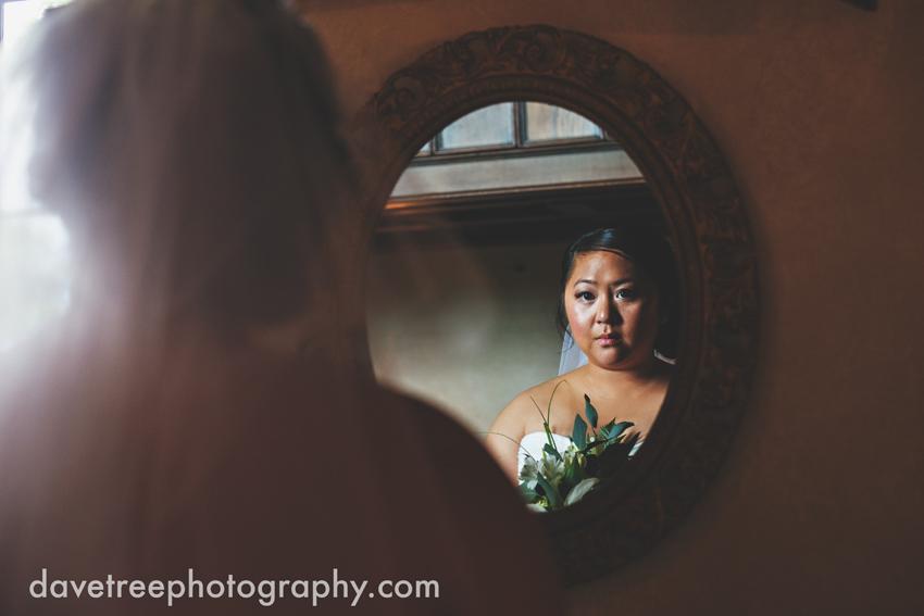 kellogg_manor_house_wedding_kalamazoo_wedding_photographers_hickory_corners_wedding_13