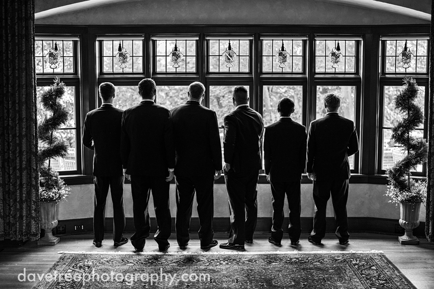 kellogg_manor_house_wedding_kalamazoo_wedding_photographers_hickory_corners_wedding_130