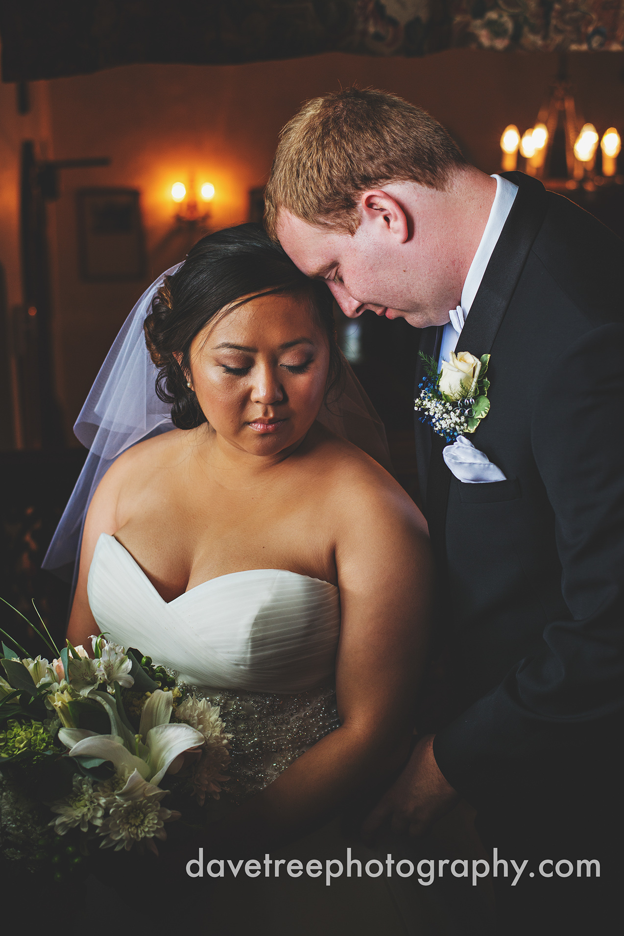 kellogg_manor_house_wedding_kalamazoo_wedding_photographers_hickory_corners_wedding_14