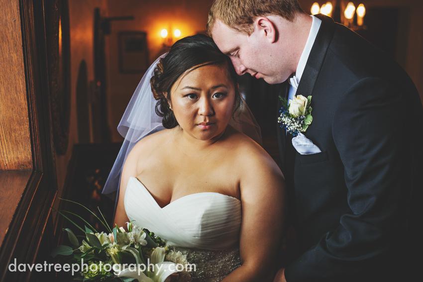 kellogg_manor_house_wedding_kalamazoo_wedding_photographers_hickory_corners_wedding_15