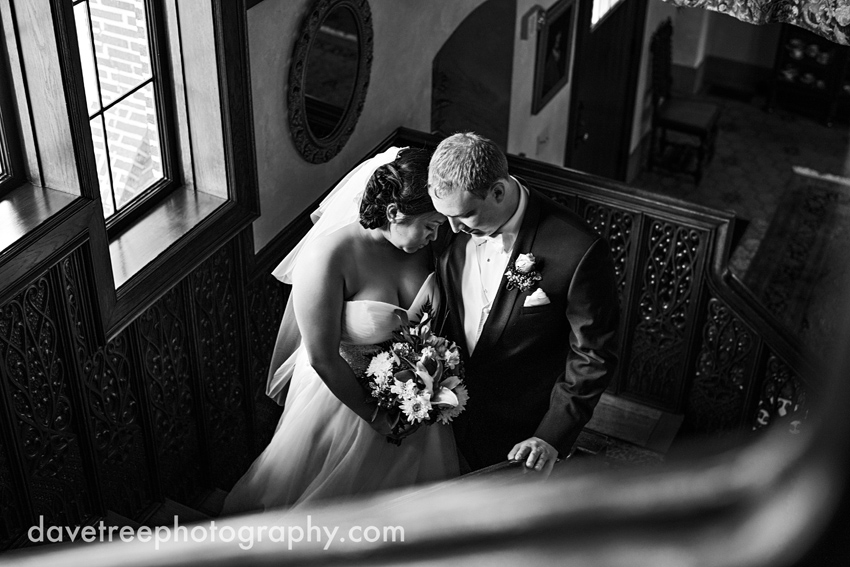 kellogg_manor_house_wedding_kalamazoo_wedding_photographers_hickory_corners_wedding_16