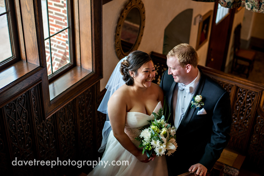 kellogg_manor_house_wedding_kalamazoo_wedding_photographers_hickory_corners_wedding_18