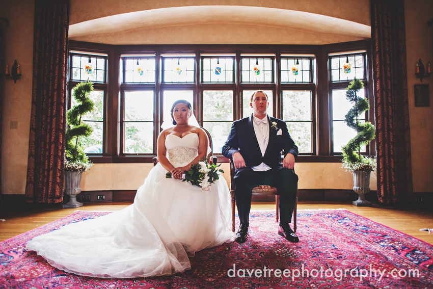 kellogg_manor_house_wedding_kalamazoo_wedding_photographers_hickory_corners_wedding_19